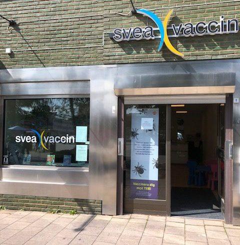 Vaccination-Halmstad-köpmansgatan-7-Storefront